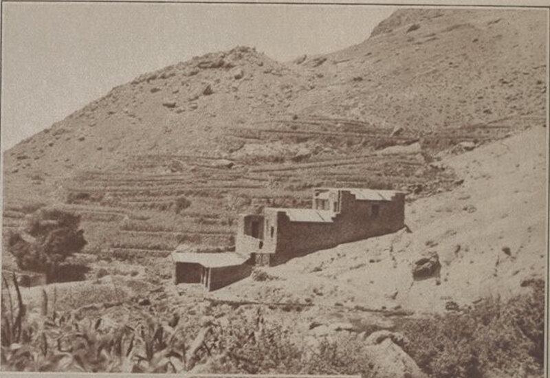 Tachdirt-2350m-1937