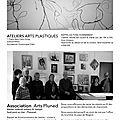 Bulletin Municipal juillet 2016-page-014