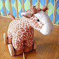05 jouet girafe vintage 3