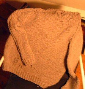 leaf_lace___d_tricoter