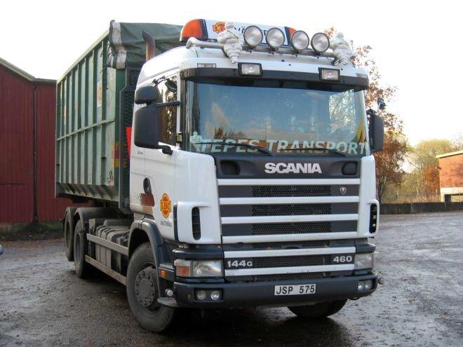 scania-144g-02
