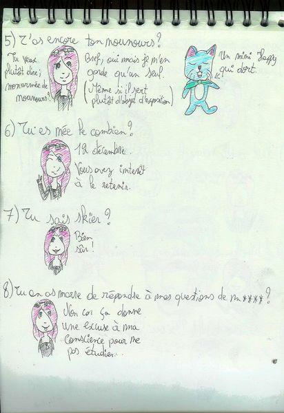 dessin 27