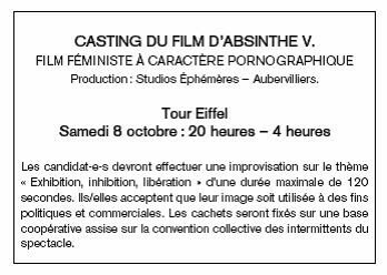 annonce_casting