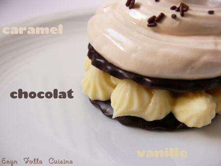 millefeuilles_noir_mousseline_vanille_meringue_caramel5