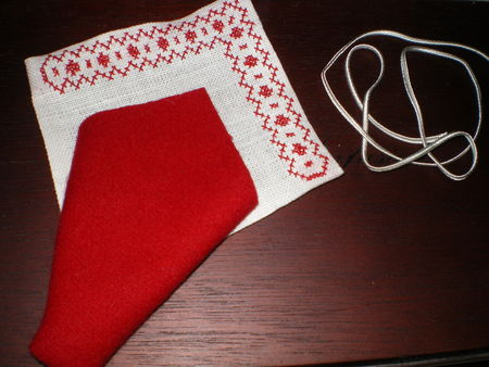 broderie_070