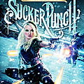 Sucker Punch (import US)