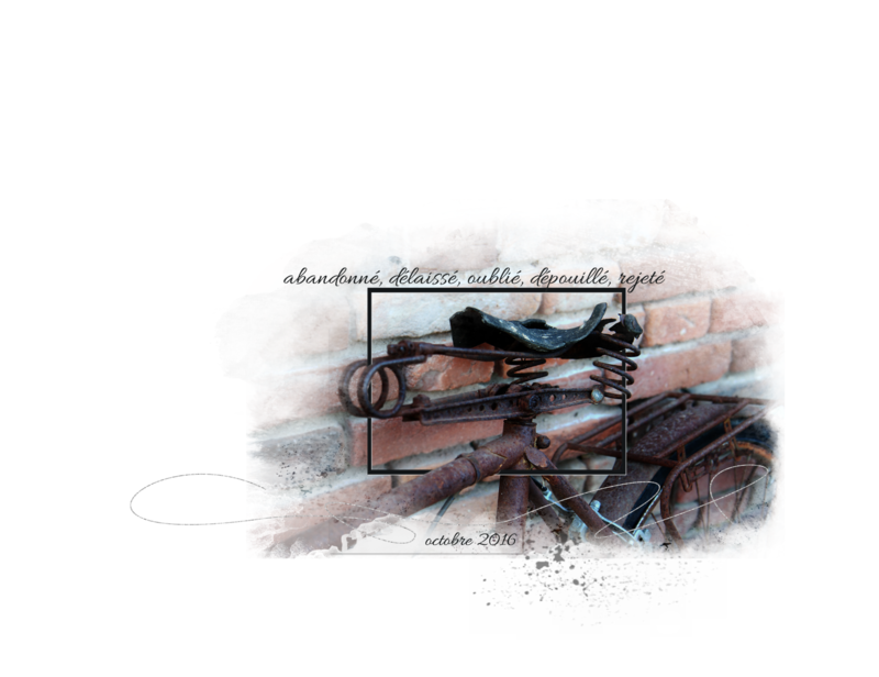 rouille_Talie_DCS_Template02_avril16_-