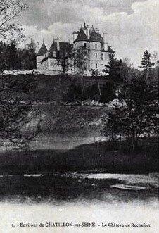 chatillon-sur-seine thierry-21 (47)