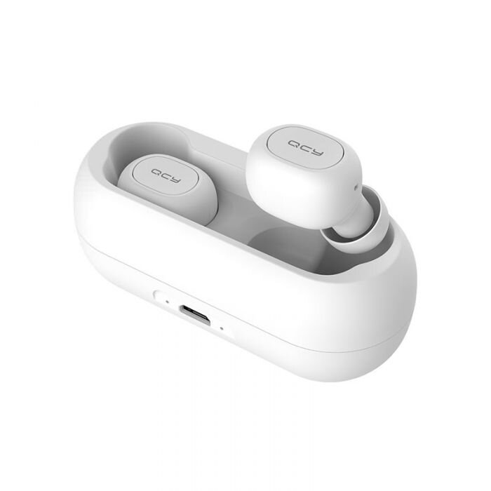 qcy_t1c_mini_earphone_online