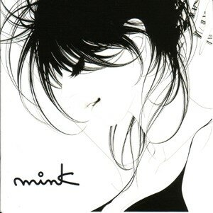 mink___Prologue_cover