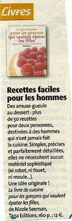 Epater_filles___P_lerin_Magazine