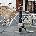 vélo blanc_4642