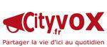 Cityvox