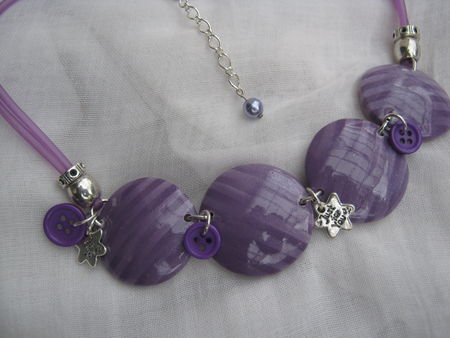 violet2_zoom_collier