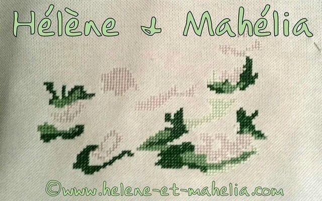 hélène et mahélia_salmar15_4