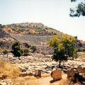 Ephèse, turquie