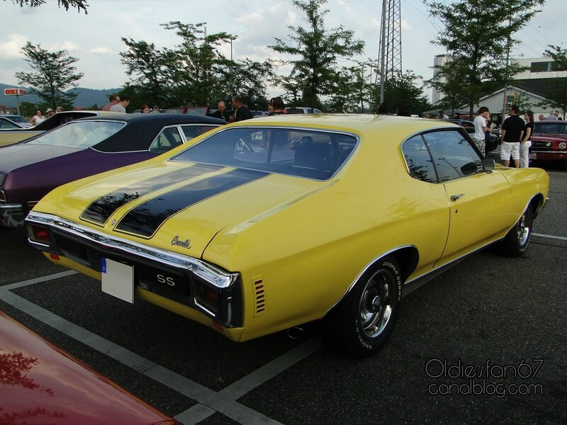 chevrolet-chevelle-ss-coupe-1970-04