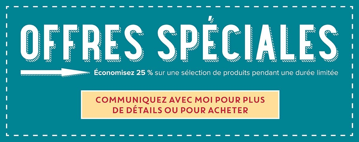 SpecialOffers_Shareable-2_Sept2016_QC