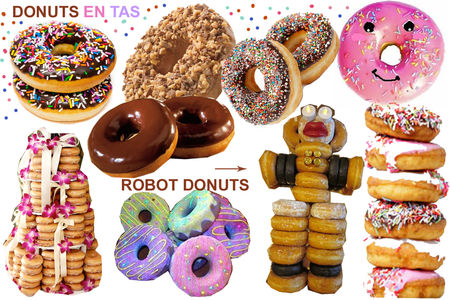 donuts_party___youpi