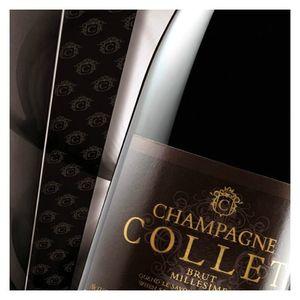 Prix Champagne Collet (1)