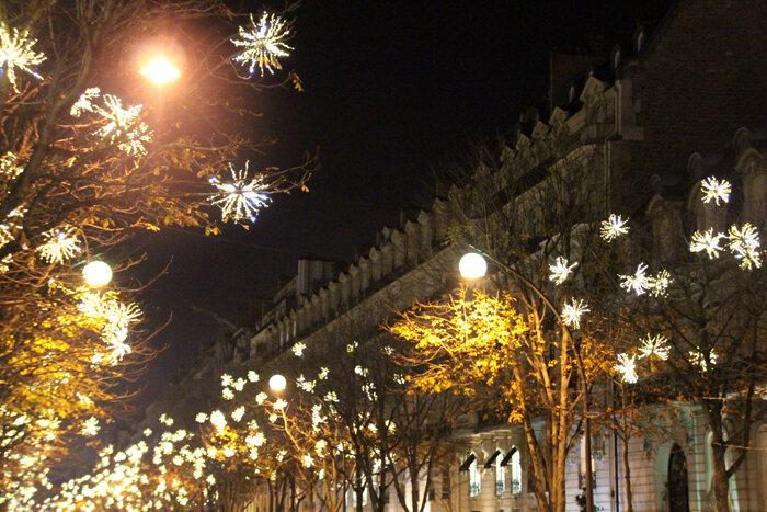 noel_2014_paris_avenue_montaigne_illumination