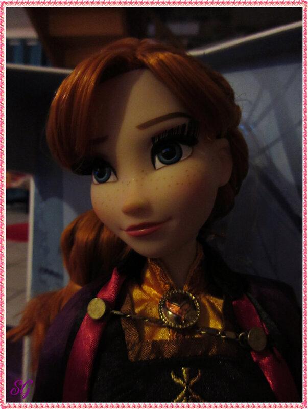 Anna (5)
