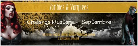 Challenge mystere Septembre 2017 Frogzine