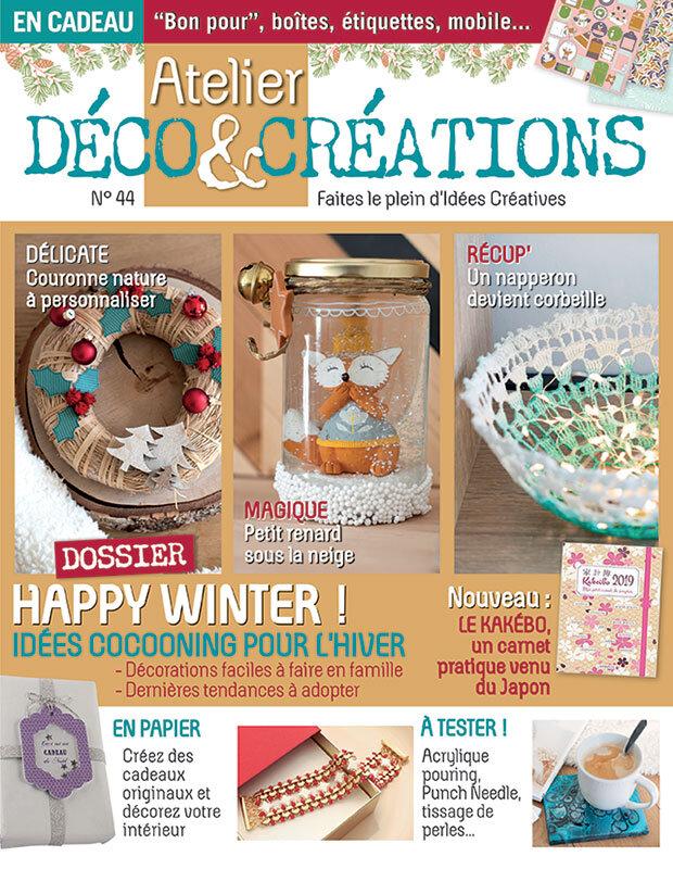Atelier-Deco-Creations-numero-44