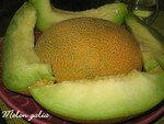 Verrines_ap_ritives_aux_fruits_001