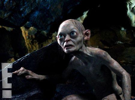 hobbit 5