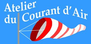 logo Atelier du Courant d'Air