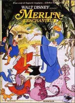 1222518342_merlin_enchanteur