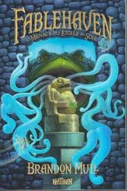 fablehaven T2