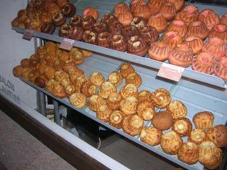 gâteaux3