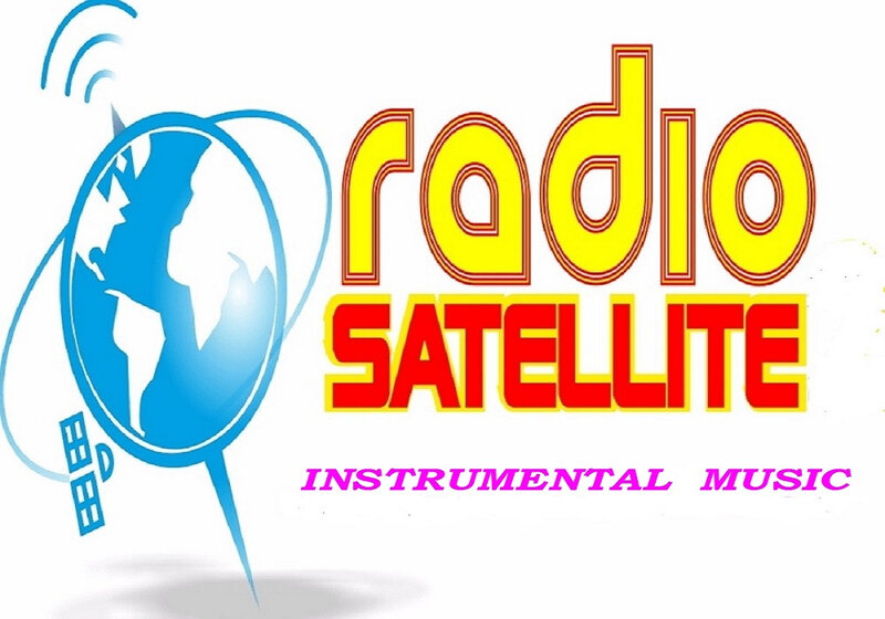 radiosatellite Instrumental music 1000 X 700