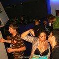 Roulette Rekordz Night @ Soundstation Café