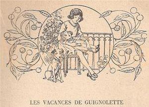 vacances_de_Guignolette_titre