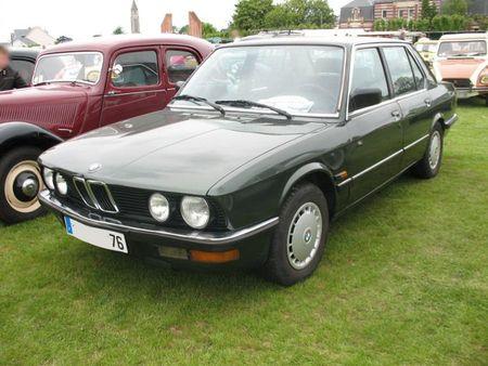 BMW518iav1
