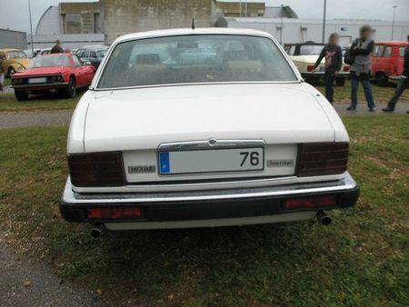 JaguarXj40ar
