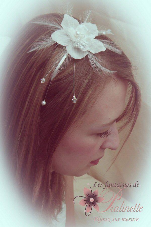 serre-tete-headband-mariage-margaret
