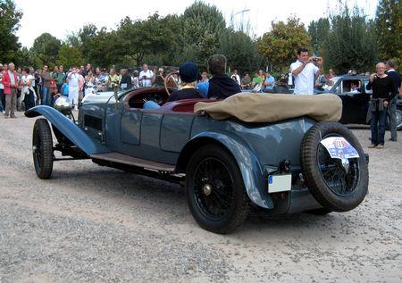 Bugatti_T38_Lav