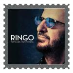 Ringo-Starr-Postcards-From-Paradise-252222-1