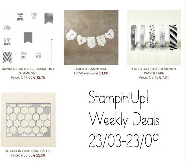 weekly deals 23 march