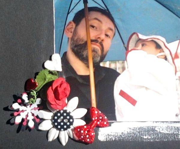 parapluie juliloueva détail