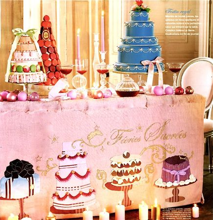 french_dessert_buffet_2