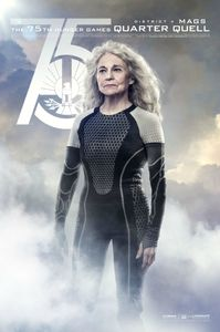 hunger-games-lembrasement-affiche-mags