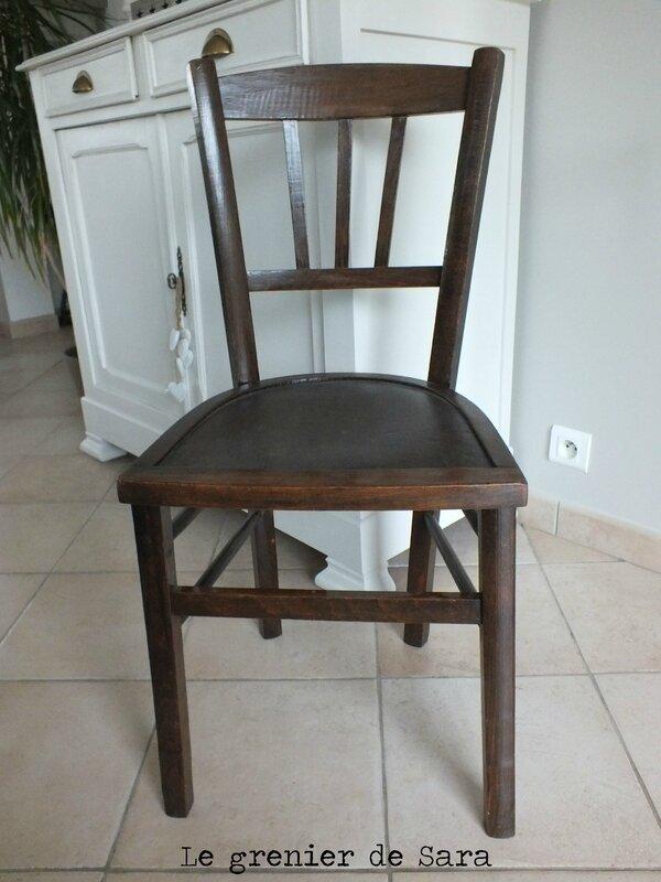 chaise 2 avant (4)