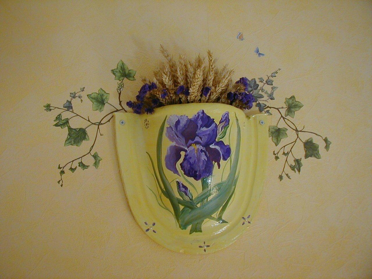 25-Tuile iris (29-12-2004)