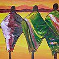 peintures%200011715243617