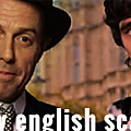 Saison 6 – épisode 31 : a very english scandal